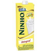 post leite caixinha ninho