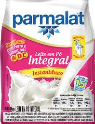 post leite em pó integral parmalat