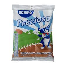 post leite itambé composto
