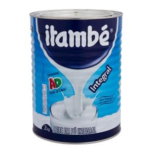 post leite itambé integral