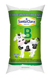 post leite tipo B