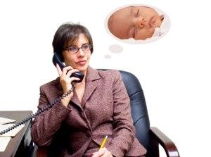 conciliando-o-trabalho-e-a-maternidade-55-227