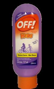 off kids
