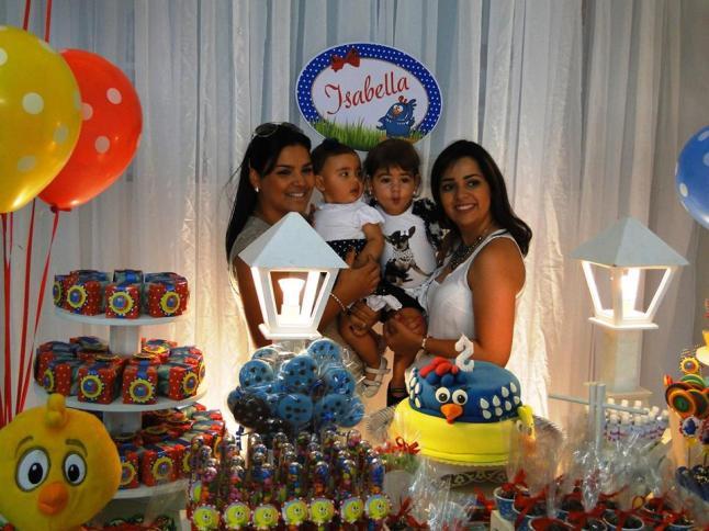 festa isabella 3