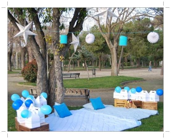 Fonte: http://www.suenosyhechizos.com/2013/02/01/%C2%A1al-parque-a-merendar/