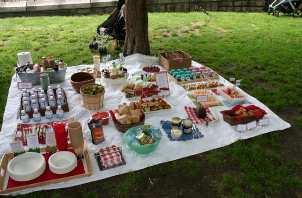 Fonte: http://tudoprasuafesta.blogspot.com.br/2011/02/festa-infantil-tema-picnic.html