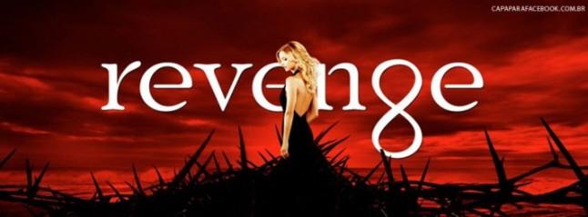 revenge-712x264