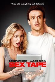 sex tape 2