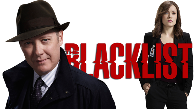 The-Blacklist-temporada-1
