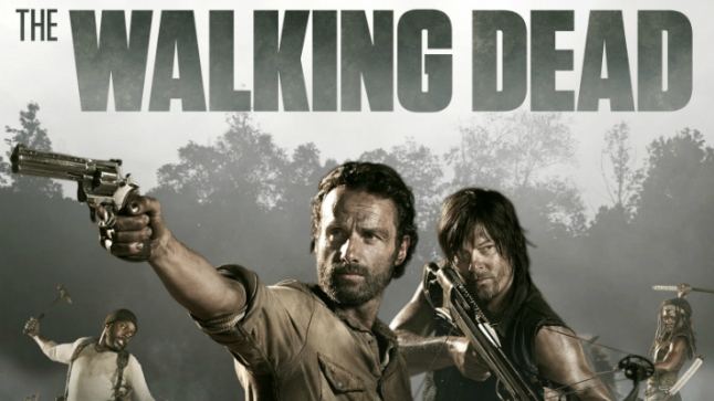 The-Walking-Dead-Season-5-date-710x400