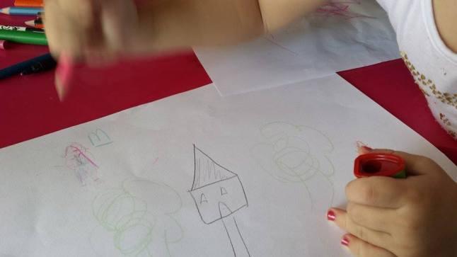 desenho marilia 2