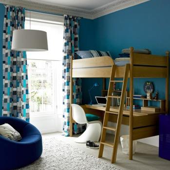 decoracao-infantil-quarto-de-menino