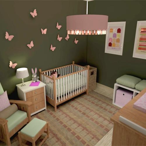 decoracao-quarto-bebe-ii