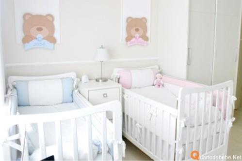 quarto-de-bebes-gemeos