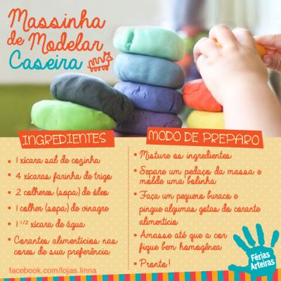 Massinha-de-Modelar-Caseira-Lojas-Linna