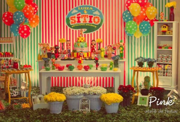http://pinkateliedefestas.blogspot.com.br/2013/07/festa-sitio-do-picapau-amerelo.html
