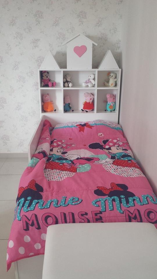 cama nova marilia 3
