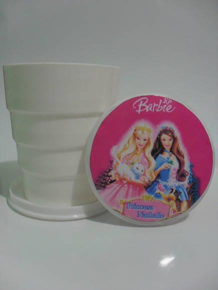 copo-personalizado-barbie