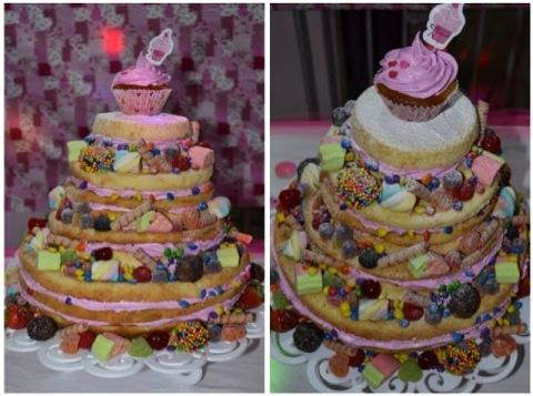 http://www.elasproduzidas.com.br/2014/06/minha-festinha-de-aniversario-bolo.html