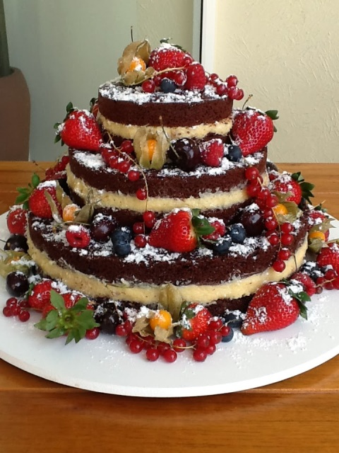 http://cupcakedavila.blogspot.com.br/