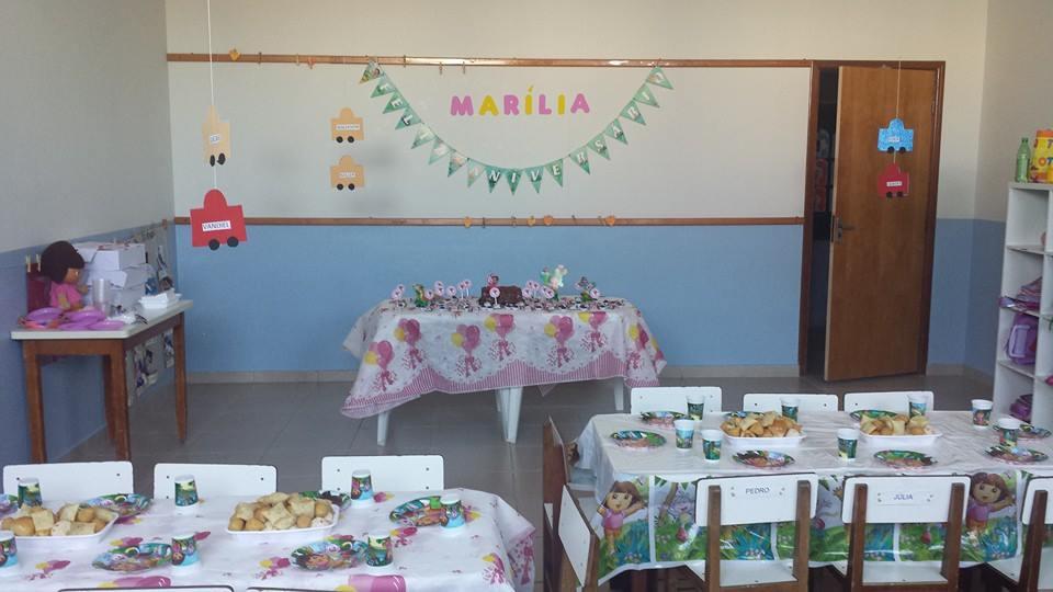 festa escola marilia 3
