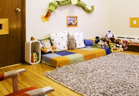 quarto-montessori-janeiro-2013-imagem_01