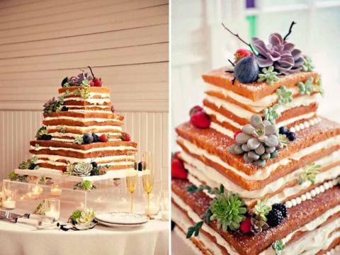 http://www.mesadefrios.com/blog/index.php/2013/08/13/o-que-e-o-naked-cake-o-bolo-pelado/