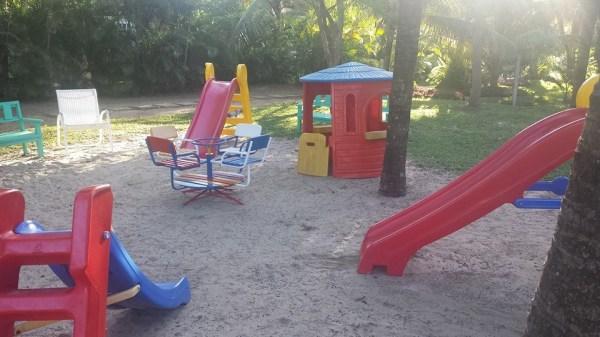 praia do forte 5