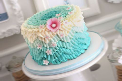 http://www.cakecentral.com/blog/47501/top-bc-ruffles