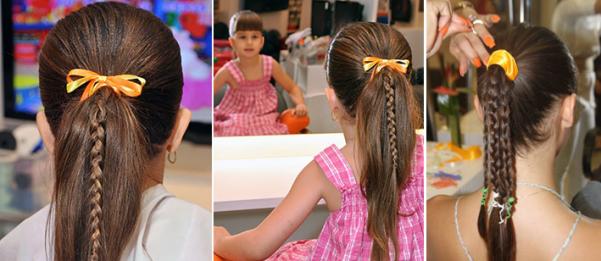 http://www.mulherbeleza.com.br/cabelos/penteados-infantis/