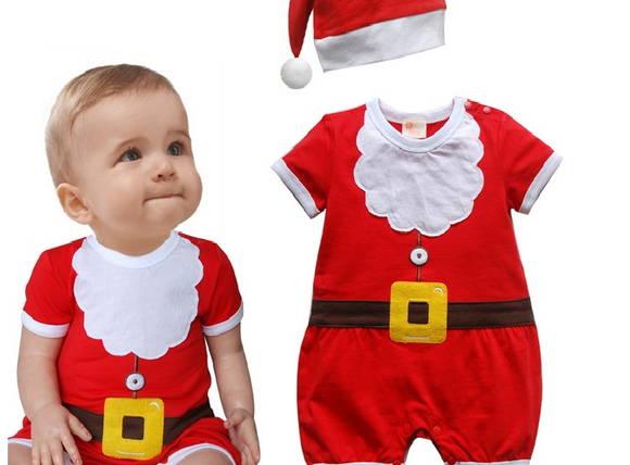 inspiração roupa natal 1
