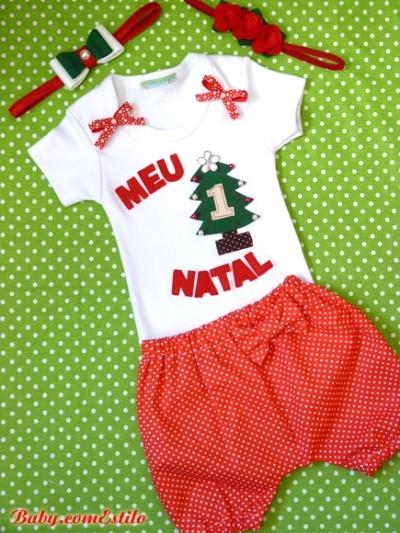 inspiração roupa natal 3