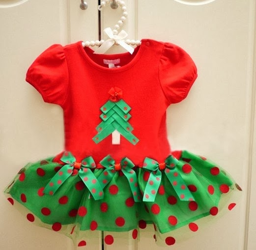inspiração roupa natal 4