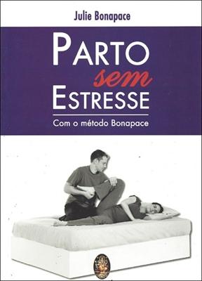 livro parto sem estresse