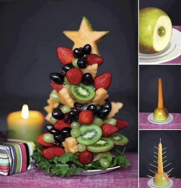 inspiração comida natal 10