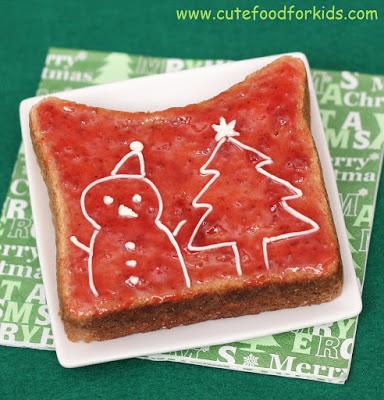 inspiração comida natal 4