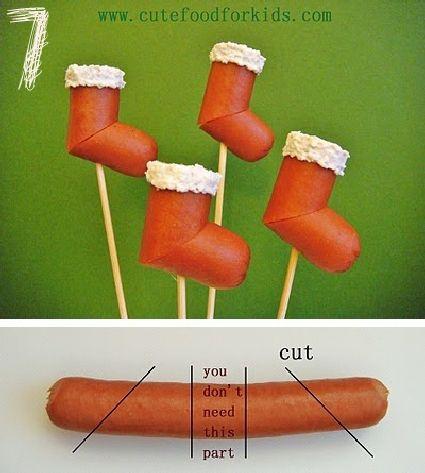 inspiração comida natal 5