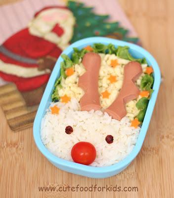 inspiração comida natal 6