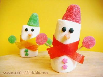inspiração comida natal 9