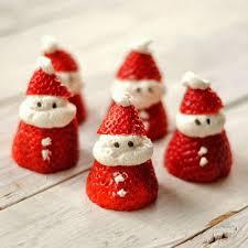 inspiração comidas de natal 8