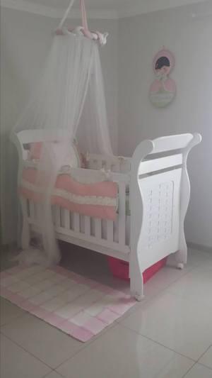 quarto micaela 5