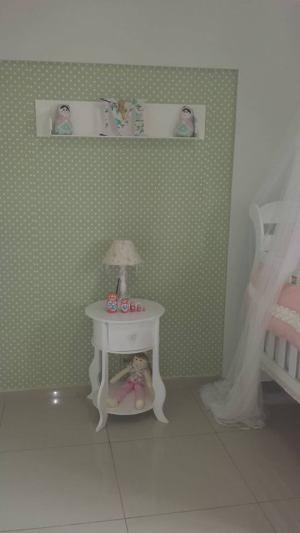 quarto micaela 7