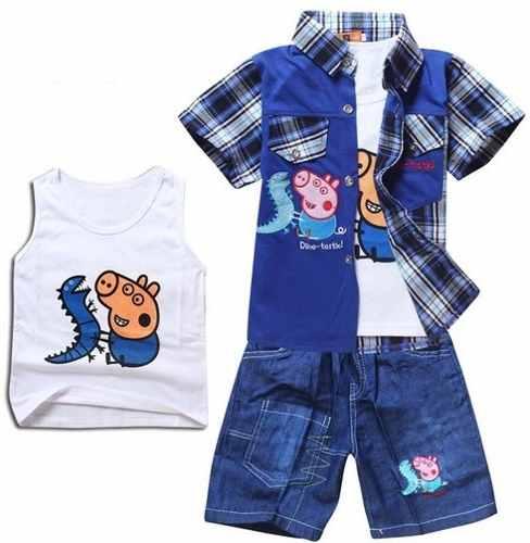 http://produto.mercadolivre.com.br/MLB-696636438-conj-george-pig-meninos-3-pecas-peppa-pig-pronta-entrega-_JM