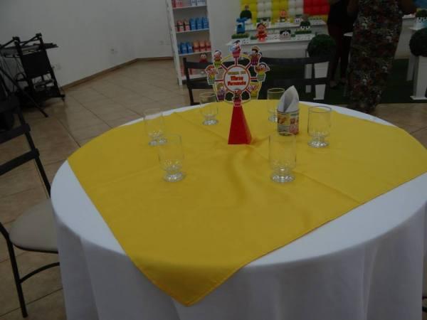 festa mafe 2