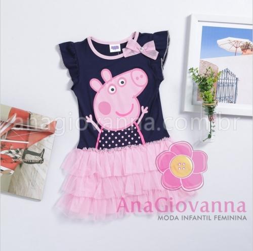 http://anagiovanna.com.br/produto/350/roupa-da-peppa-pig#.VhHHvis4JT8