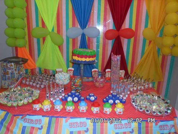 festa circo pedro 2