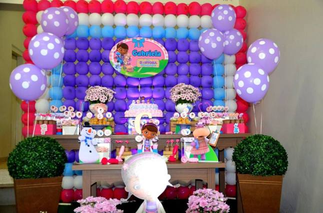 festa doutora gaby 5