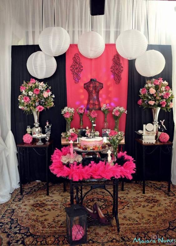 Imagem: http://www.decoracaofacil.blog.br/comemorando-40-anos-em-alto-estilo/