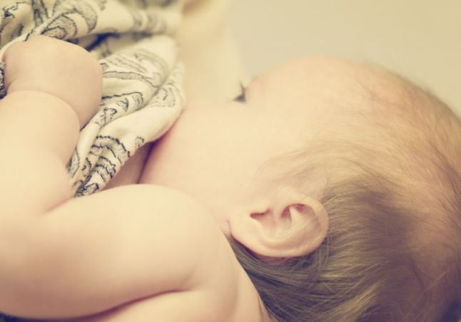 amamentacao-bebe_0