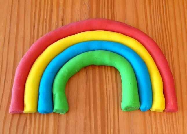 massinha-arco